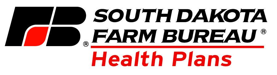 South Dakota Farm Bureau Health Plans